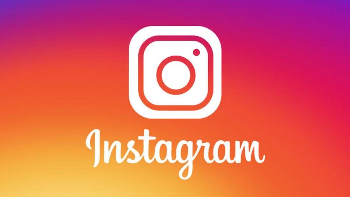 Lista de garotas que se exibem no instagram - cam girl