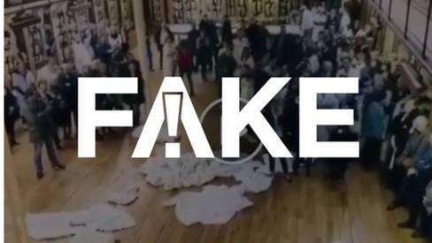 Anuncio FAKE Skokka.com