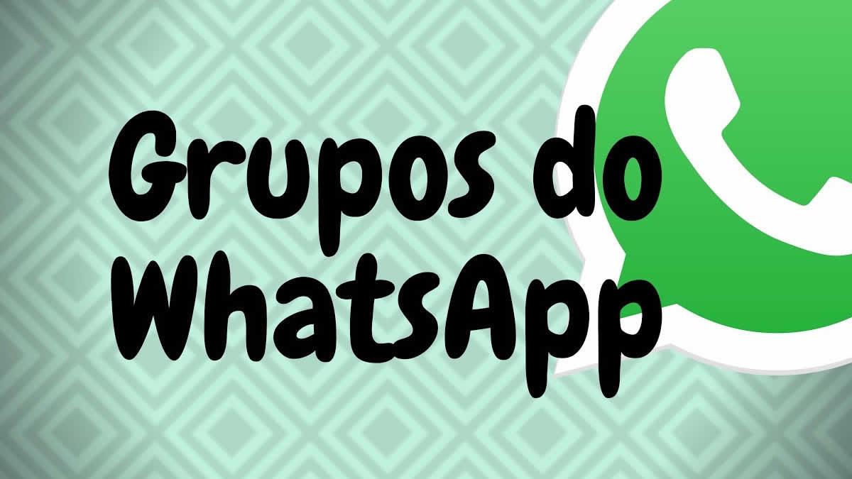 Grupo de WhatsApp Camgirl - Sexo Virtual - Chamada de Vídeo